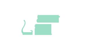 Интернет-магазин продажа водяных лилий кувшинок нимфей